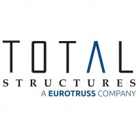 Total Structures Eurotruss